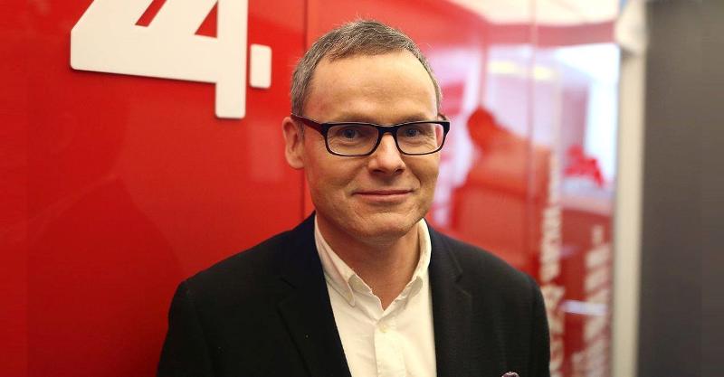 Bogusław Kopka