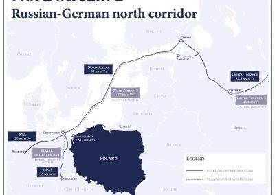 Nord_Stream