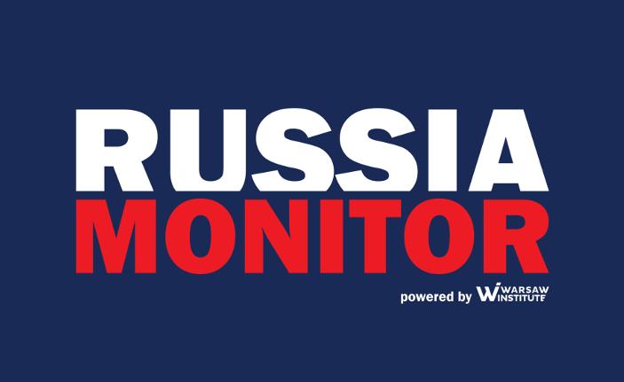 Estonia wyrzuca rosyjskich dyplomatów
