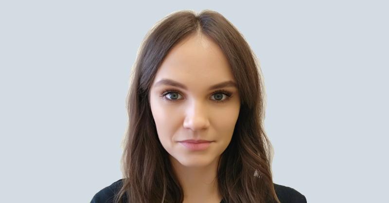 Paulina Piłat