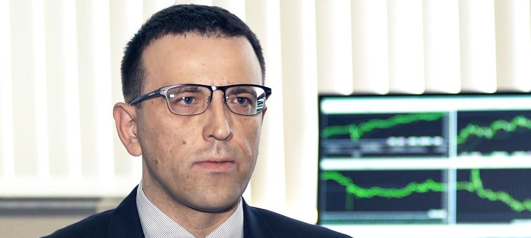 Sebastian Sakowski