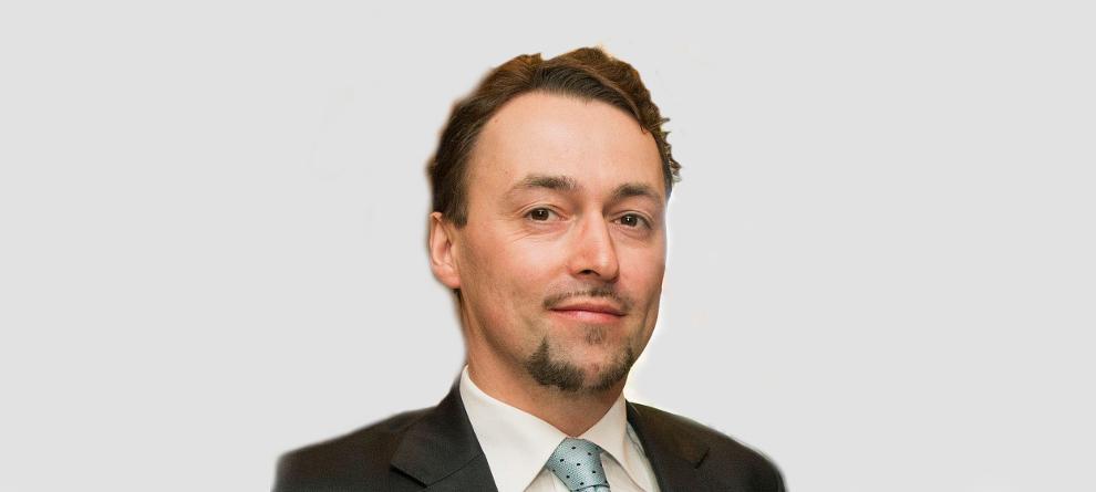 Tomasz Kijewski