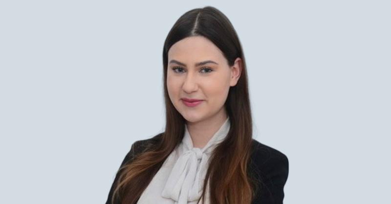 Agnieszka Nitek