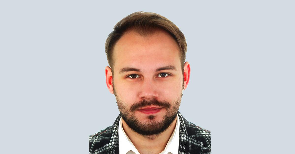 Tadeusz Misterek
