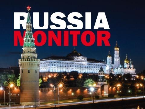 Russia Monitor