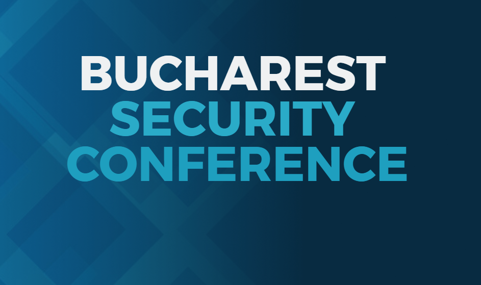 Warsaw Institute on Bucharest Security Conference