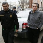 Igor Sechin, Alexey Ulyukaev, corruption, Rosneft, Bashneft, court, trial