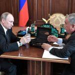Alexey Ulyukayev, Oleg Feoktistov, Igor Sechin, trial, Russia, FSB