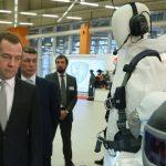 Dmitrij Miedwiediew, Władimir Putin, rząd, premier, Rosja, wybory