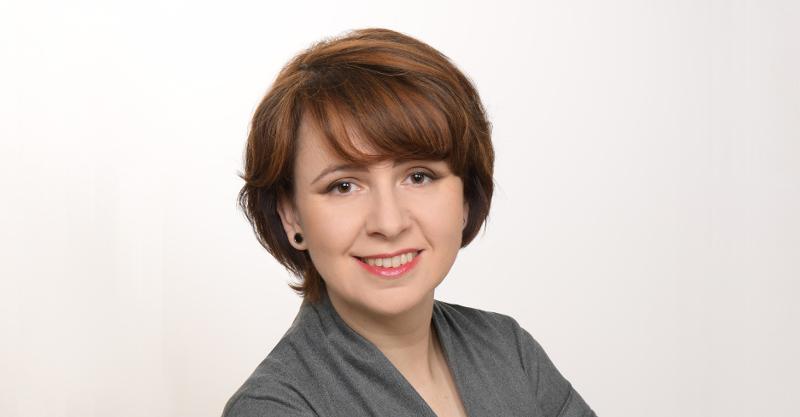 Anna Karolina Piekarska