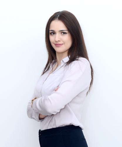 Berenika Grabowska