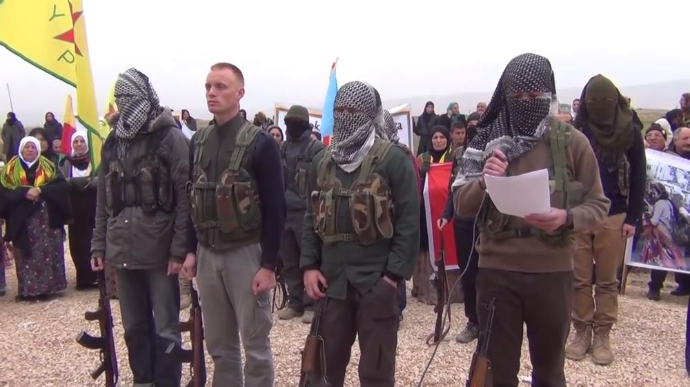 Dlaczego Moskwa porzuciła Kurdów. 5 powodów