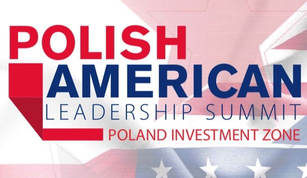 The Warsaw Institute Foundation became a partner of Polish-American Leadership Summit