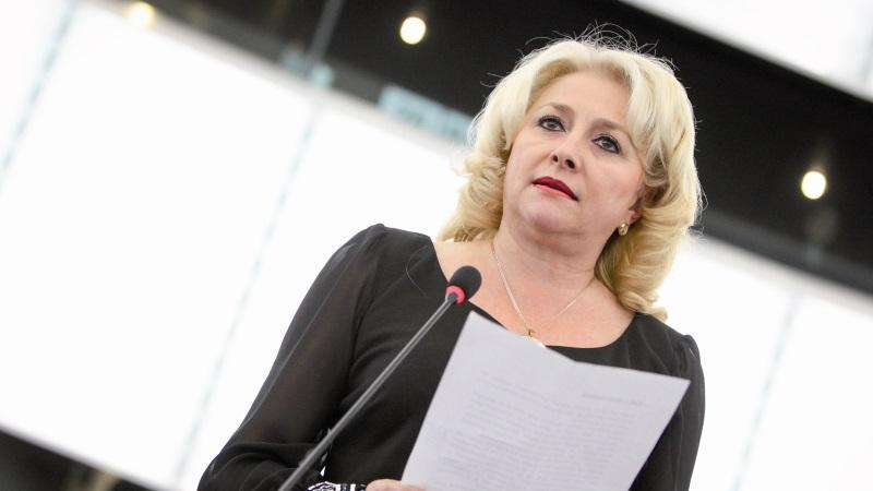Romania 3.0 – Dăncilă Government to be Appointed Today
