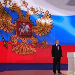Sergei Skripal, assassination, FSB, intelligence, Vladimir Putin, campaign, GRU