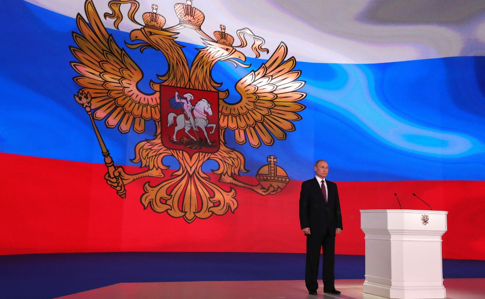 "Zamach na życie Siergieja Skripala. ""Mokra robota"" bez żadnych reguł"