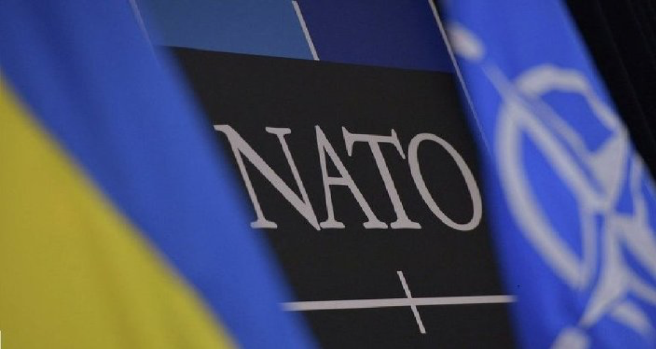 Will Ukraine receive a NATO Membership Action Plan?