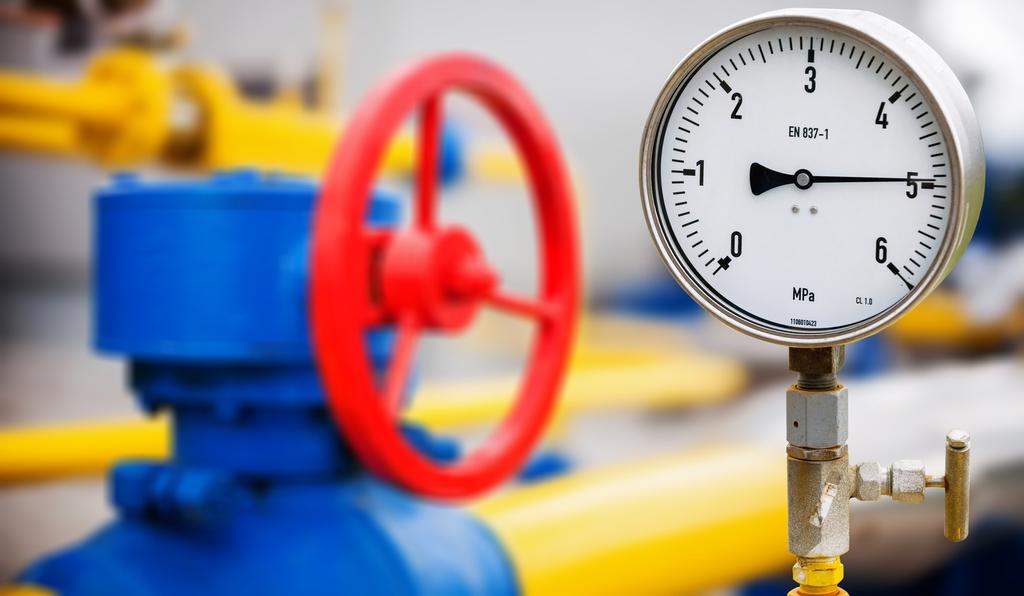 Polski Apel ws. dyrektywy związanej z Nord Stream 2 poparty przez 10 państw UE