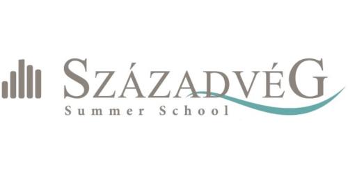 Századvég Summer School