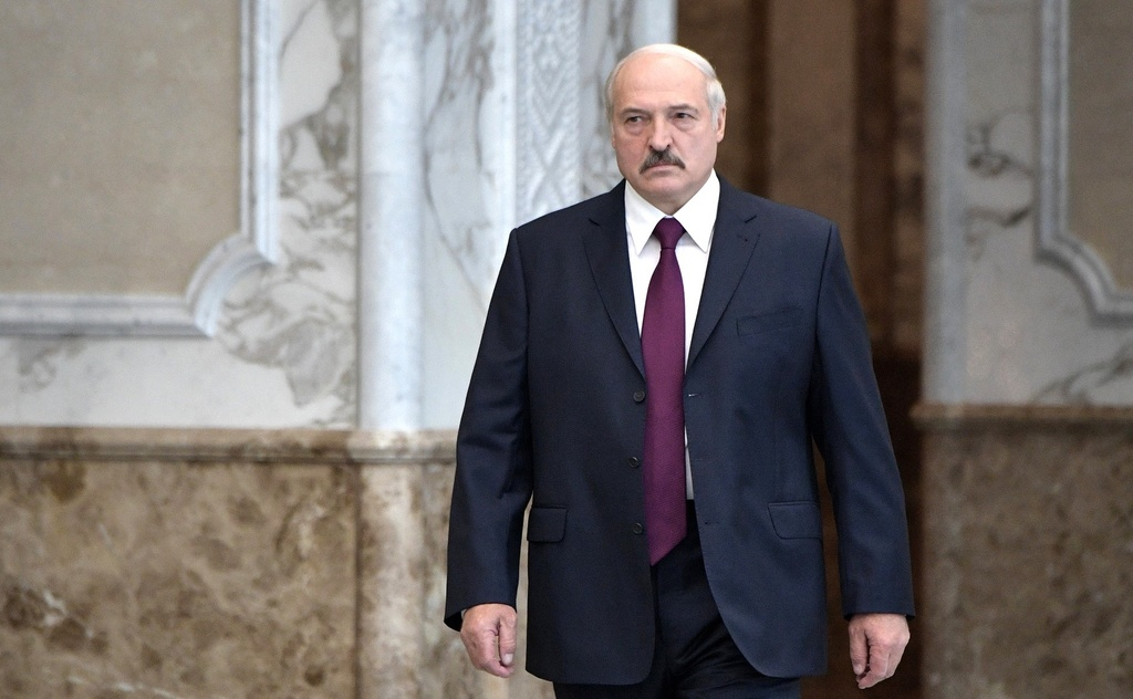 Kremlin's Pressure on Lukashenko: FSB Officer to be Russia's New Ambassador