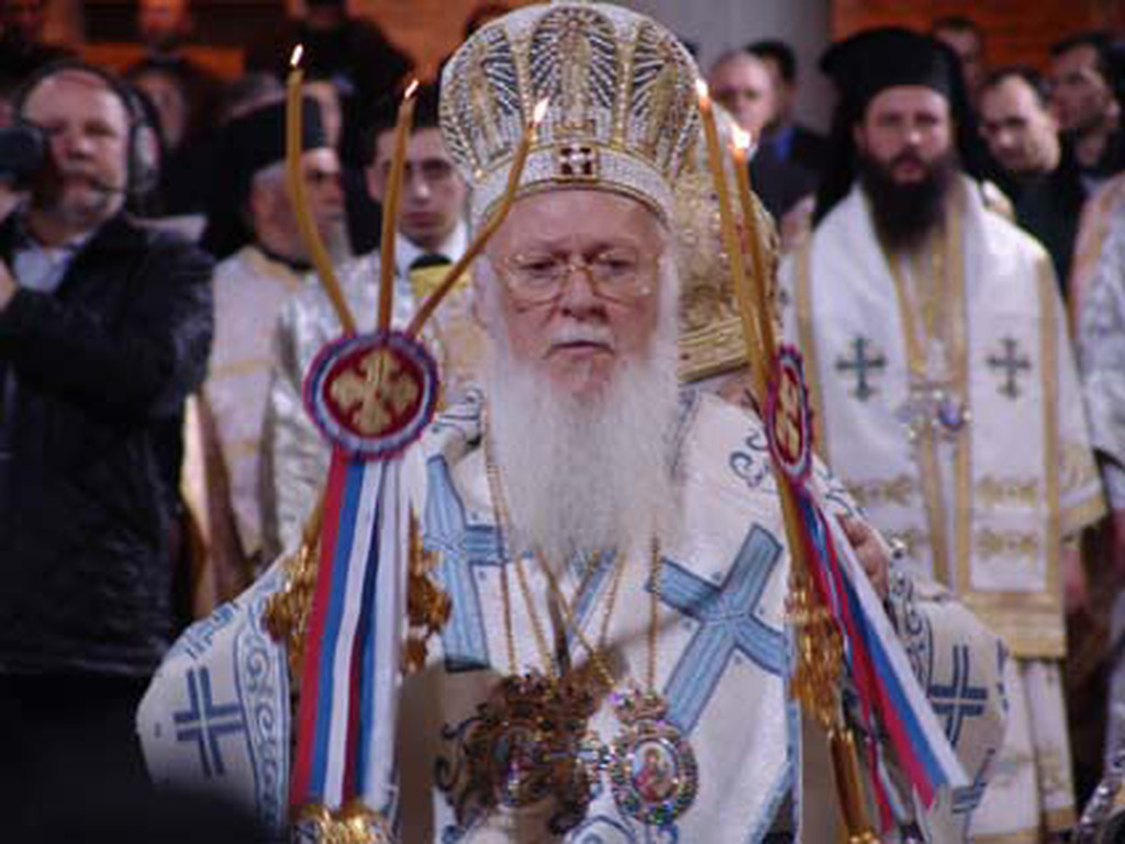 National Orthodox Church – a Step Towards the Peace?
