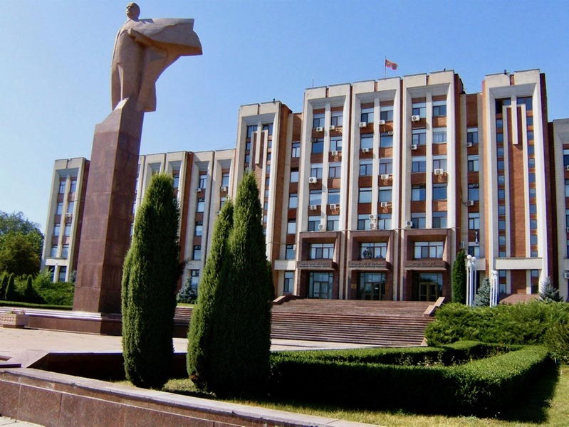 Mołdawia – kraj cudów