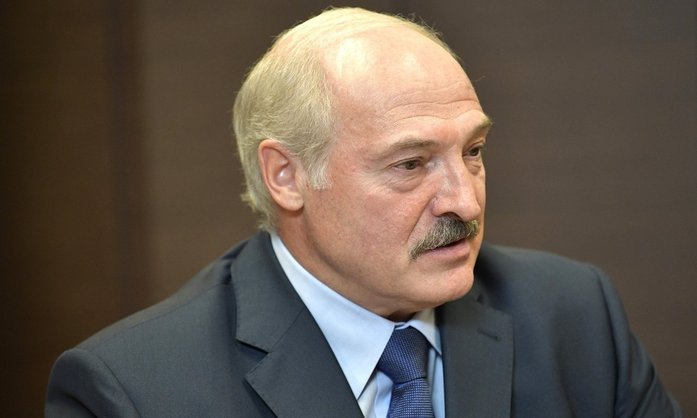 Russia's Oil Maneuver Costly for Lukashenko?