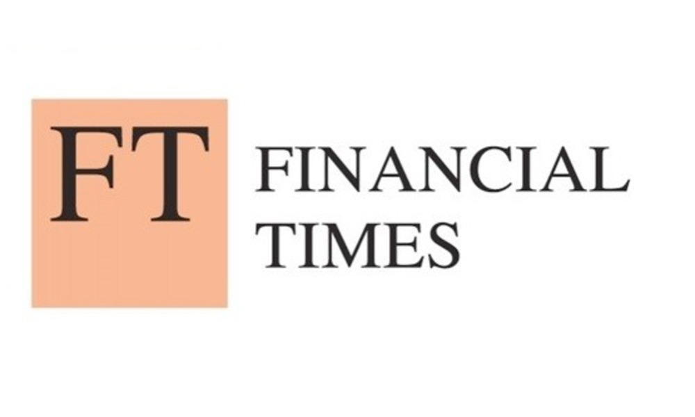 The Warsaw Institute Review Articles in Financial Times