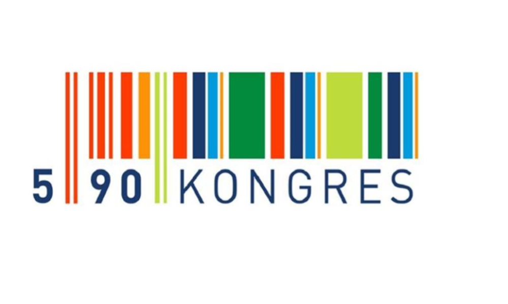Warsaw Institute became a partner of Congress 590