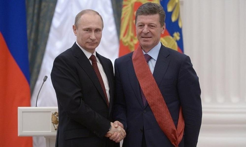 Nafciarze wciąż spłacają dług wobec Kremla