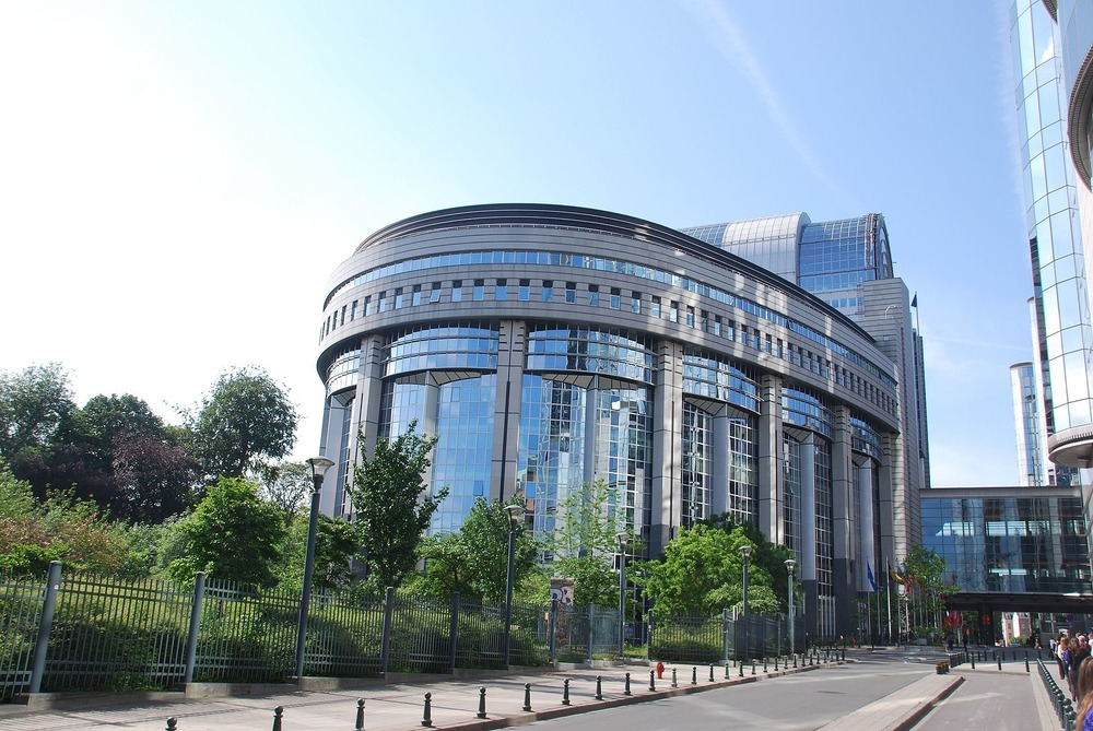 Romania Faces Turmoil After the EU Parliament Resolution