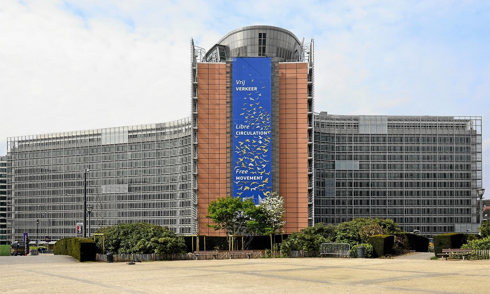 "The EP ""deeply concerned"" About the Judicial Reform in Romania"