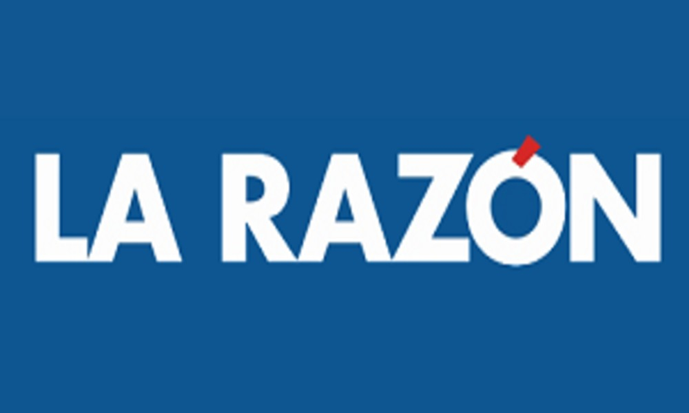 Warsaw Institute Expert Gives Interview for La Razon