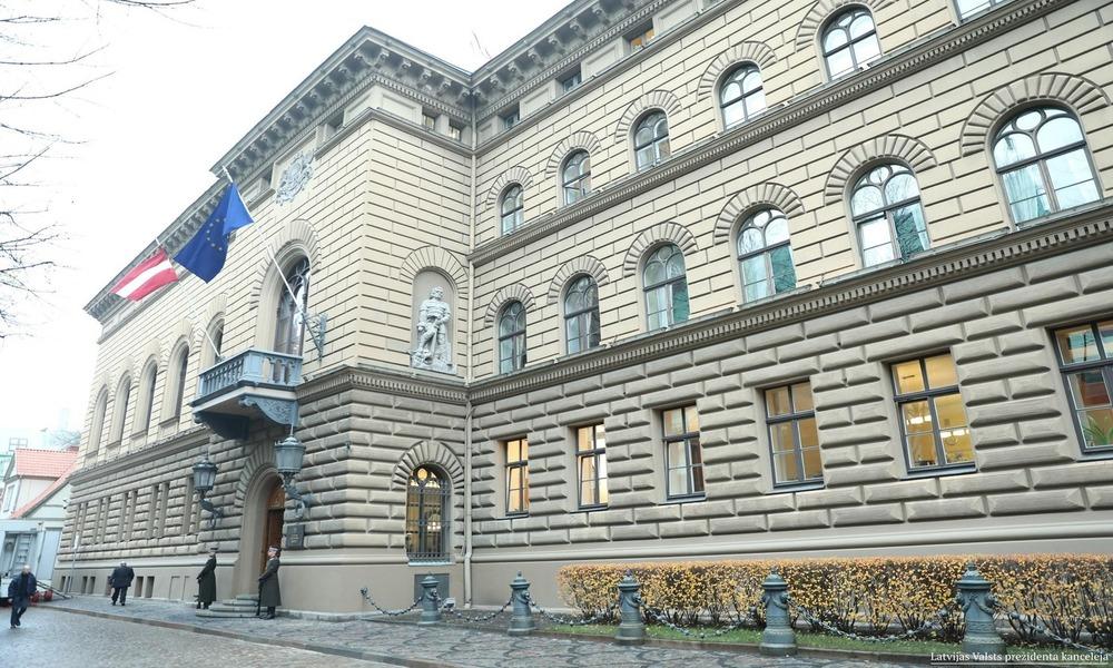 Łotwa: prorosyjska partia pozostanie w opozycji