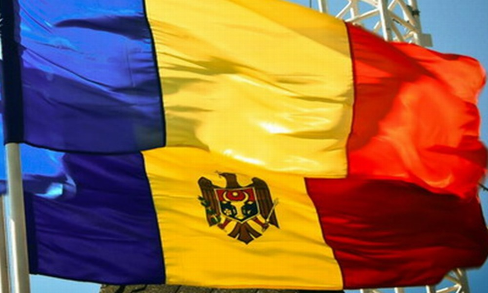 Romania Blocked the Critical Text of EU about Moldova