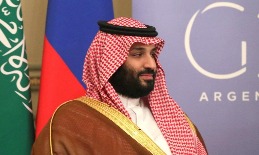 Jemeńska wojna, saudyjski mord, skandynawskie embargo