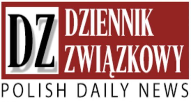 Dbamy o dobre imię Polski w USA