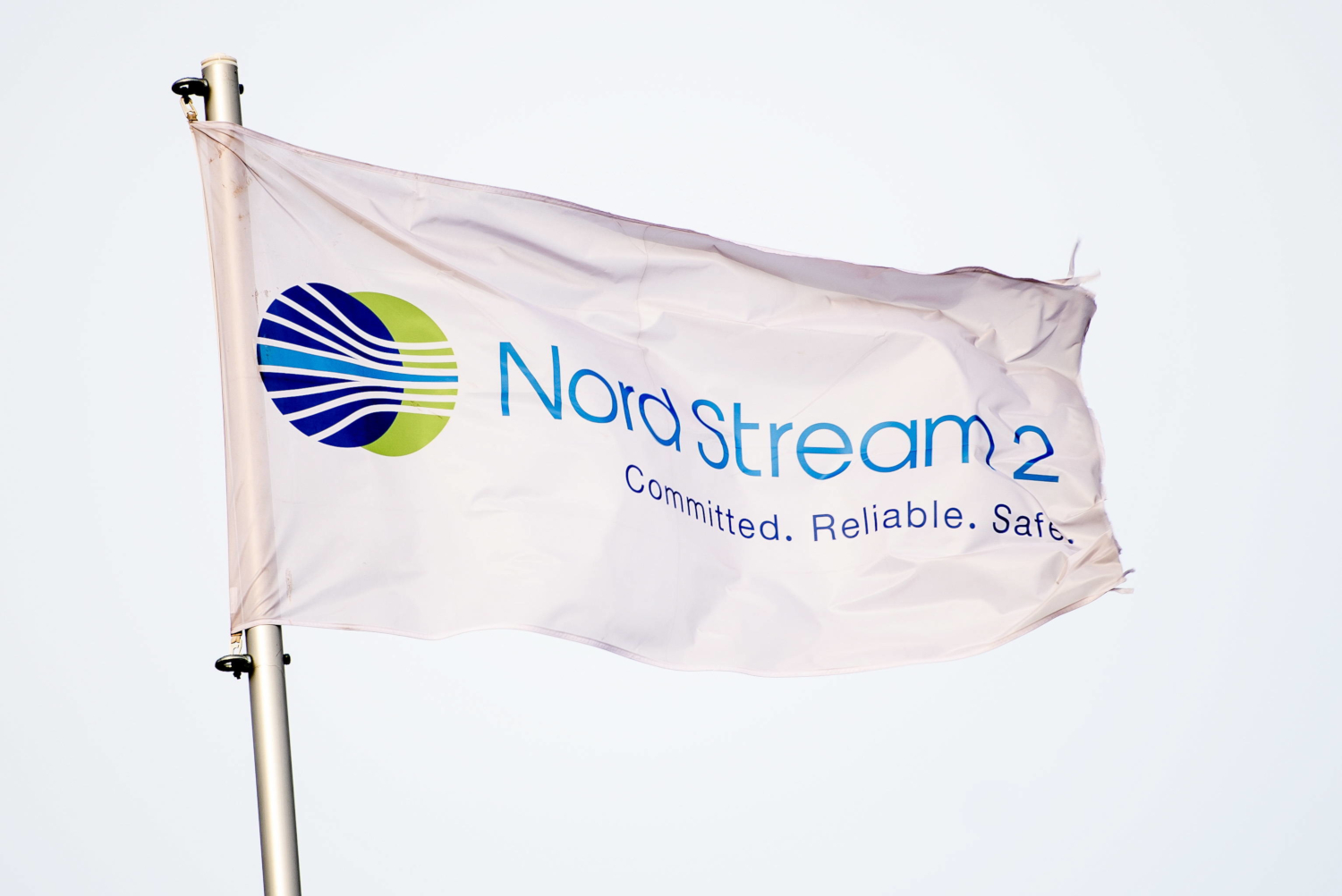 Nord Stream 2: A Trap for Ukraine