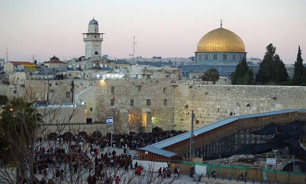 Przeniesienie ambasady Rumunii do Jerozolimy – dobry czy zły pomysł?