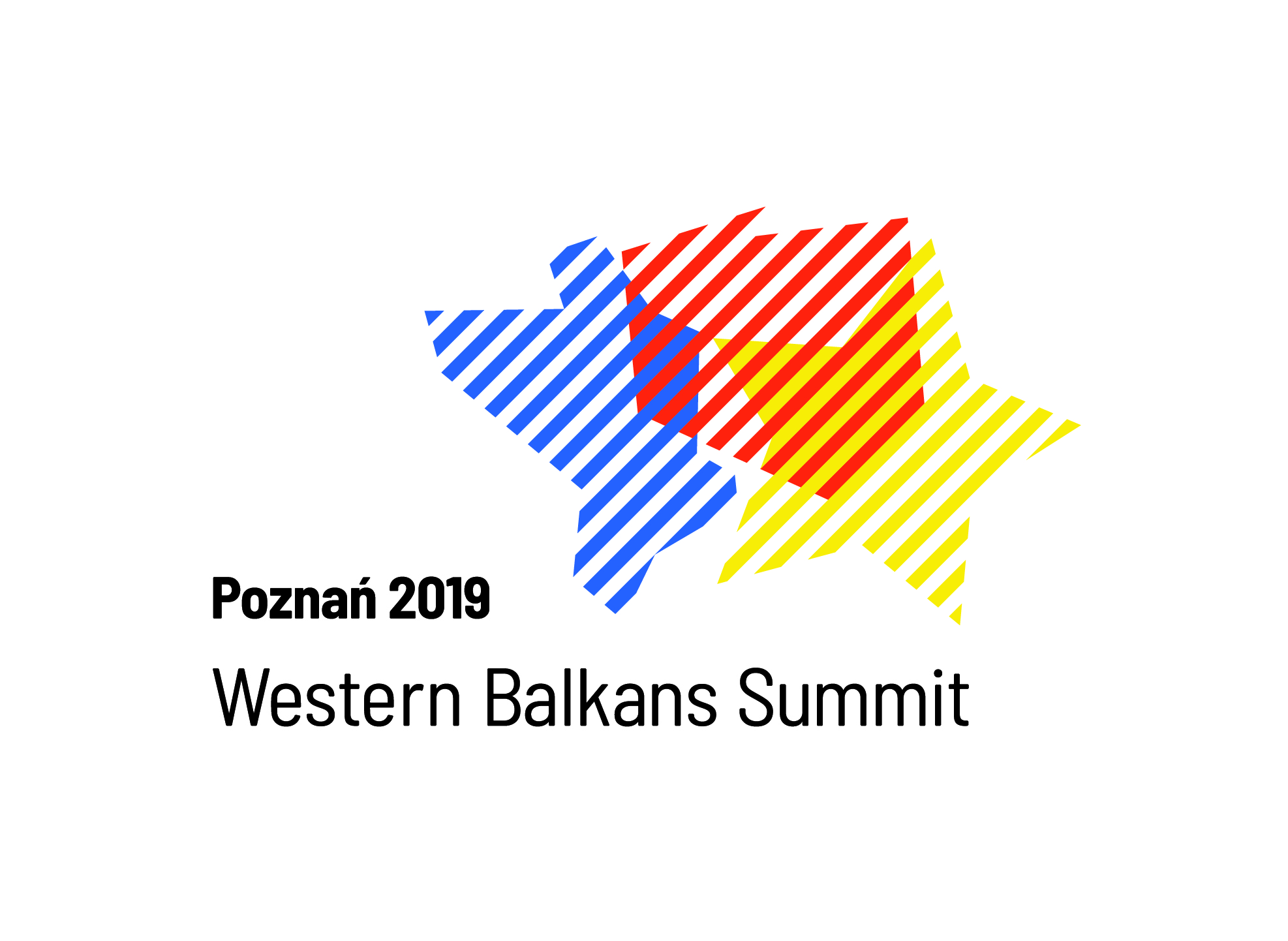 Western Balkans and Geopolitics
