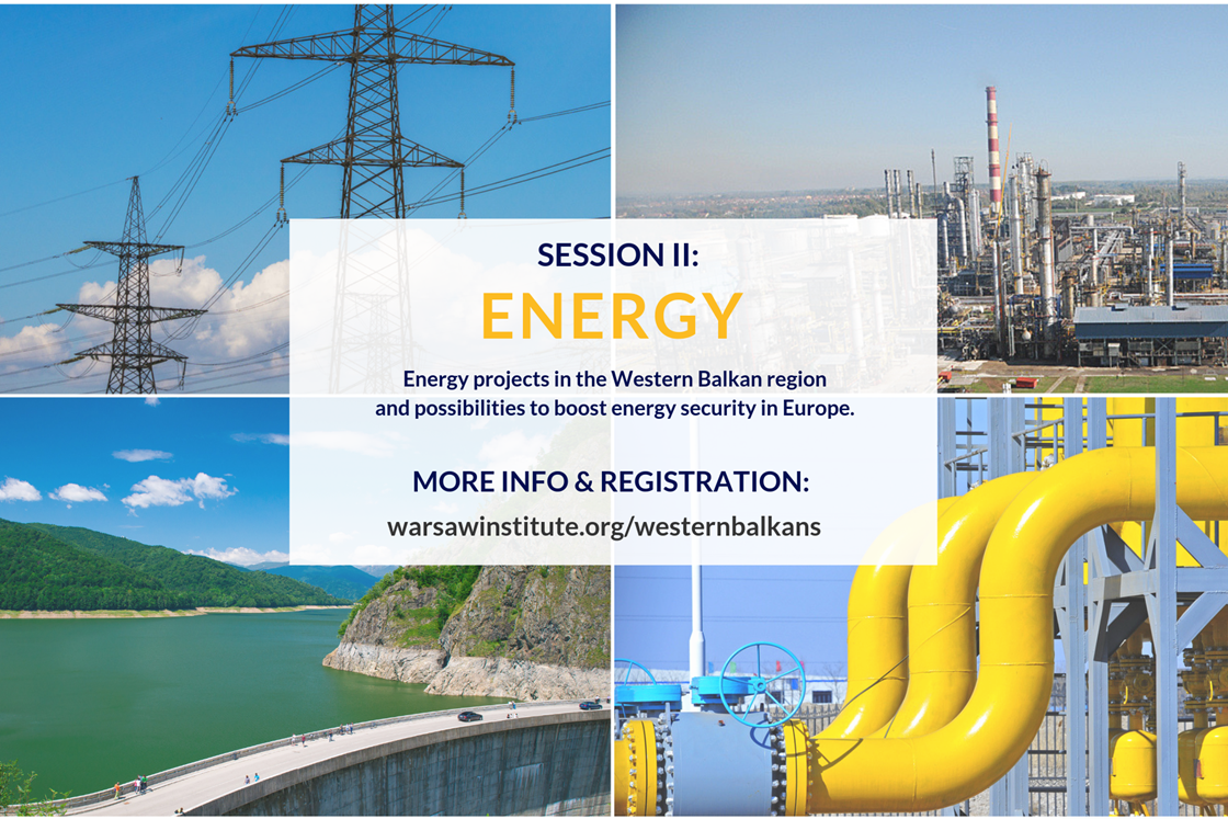 western balkans energy panel 2 warsaw institute conference small