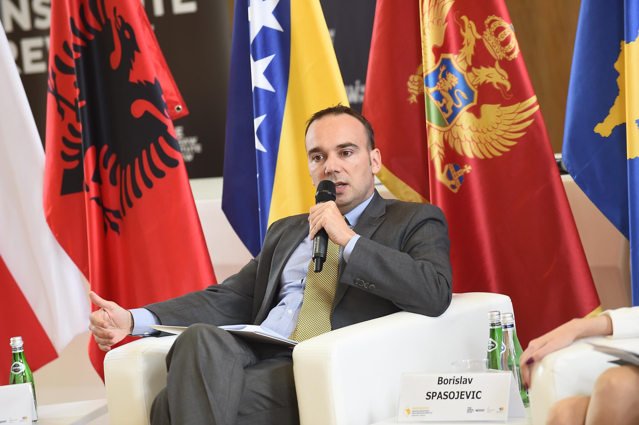 Borislav Spasojevic western balkans geopolitics warsaw institute k6 5