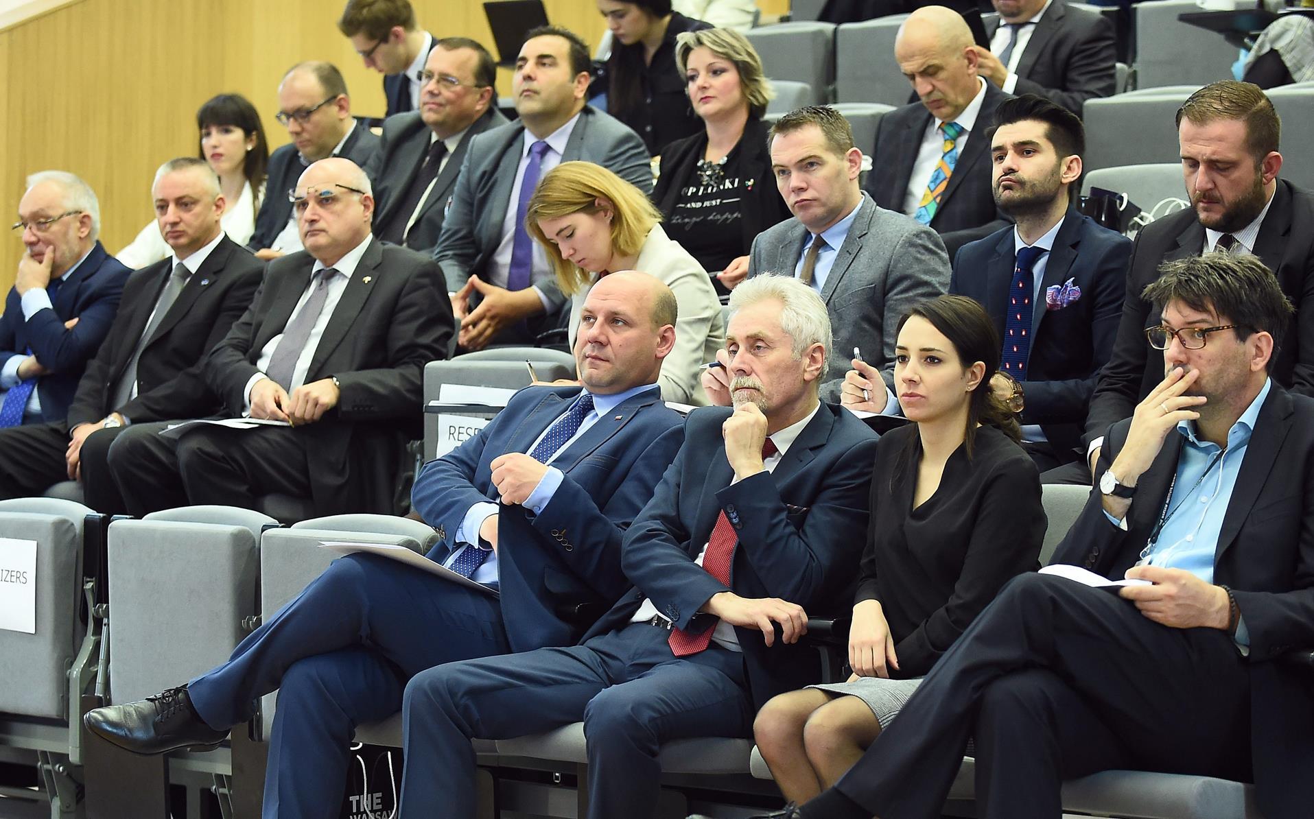 western balkans infrastructure energy geopolitics warsaw institute k1 2