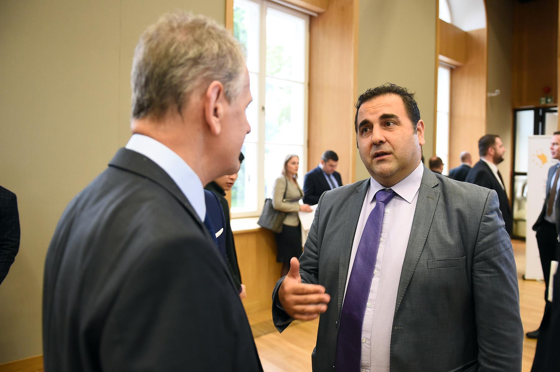 western balkans infrastructure energy geopolitics warsaw institute k9 11
