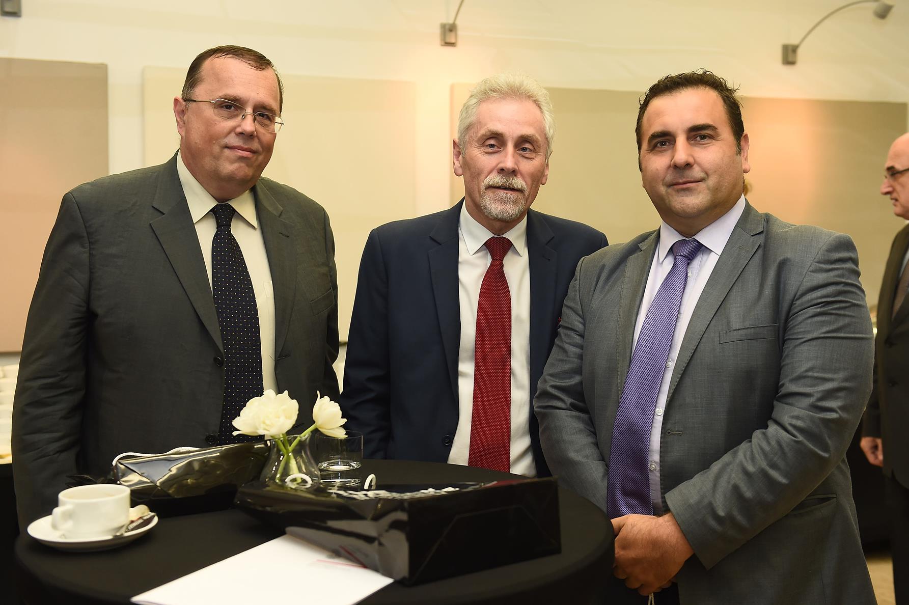 western balkans infrastructure energy geopolitics warsaw institute k9 2