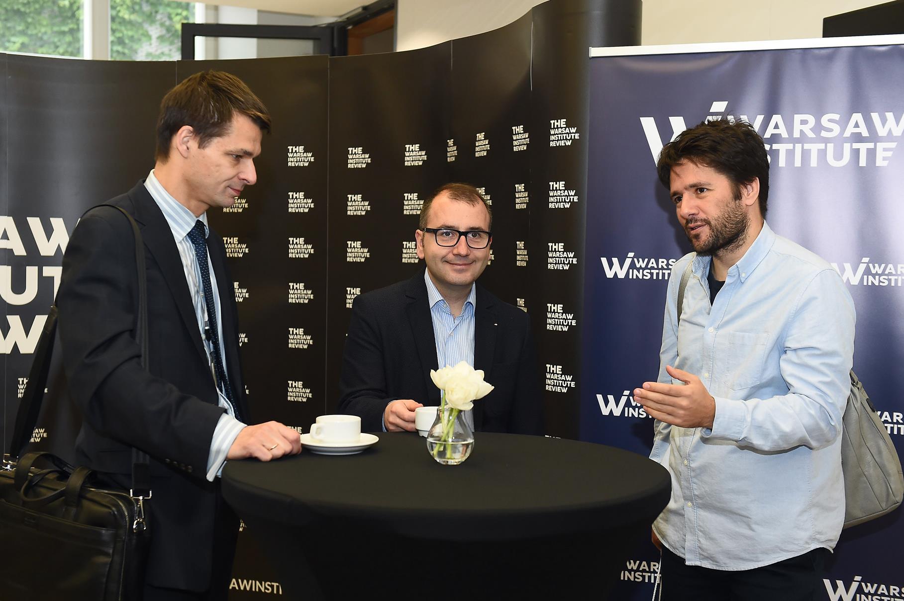 western balkans infrastructure energy geopolitics warsaw institute k9 3