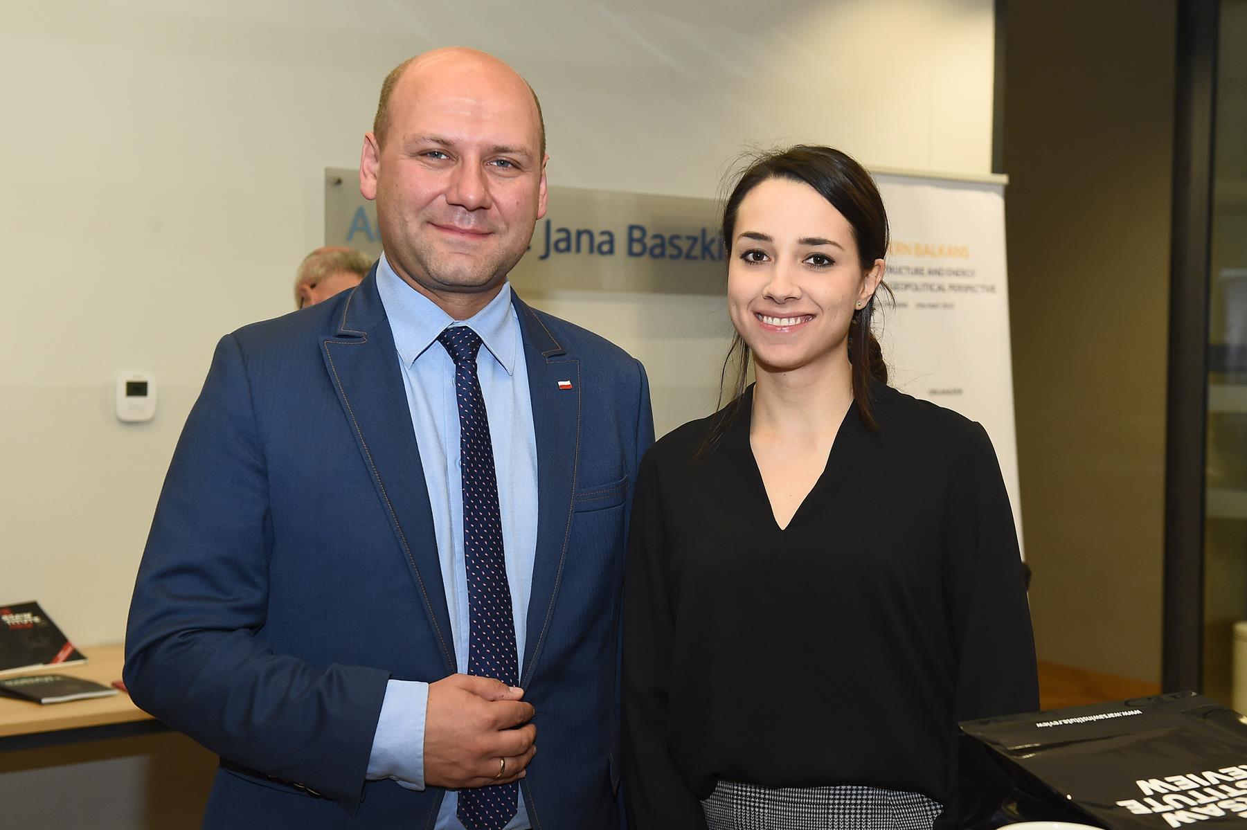 western balkans infrastructure energy geopolitics warsaw institute k9 6