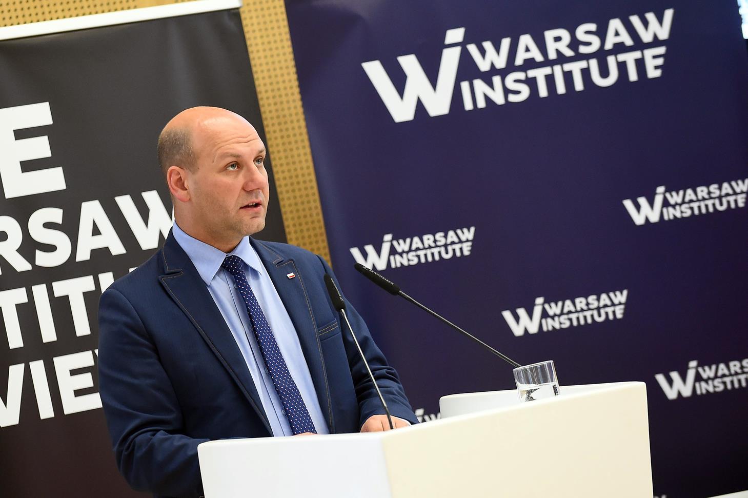 western balkans infrastructure energy geopolitics warsaw institute k9 8b