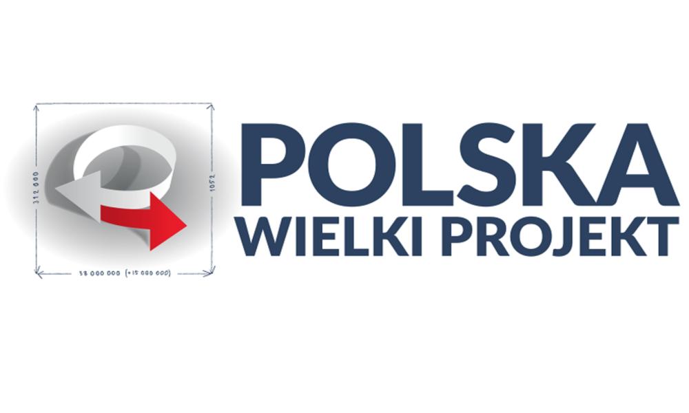 "Warsaw Institute at the ""Polska Wielki Projekt"" Congress"
