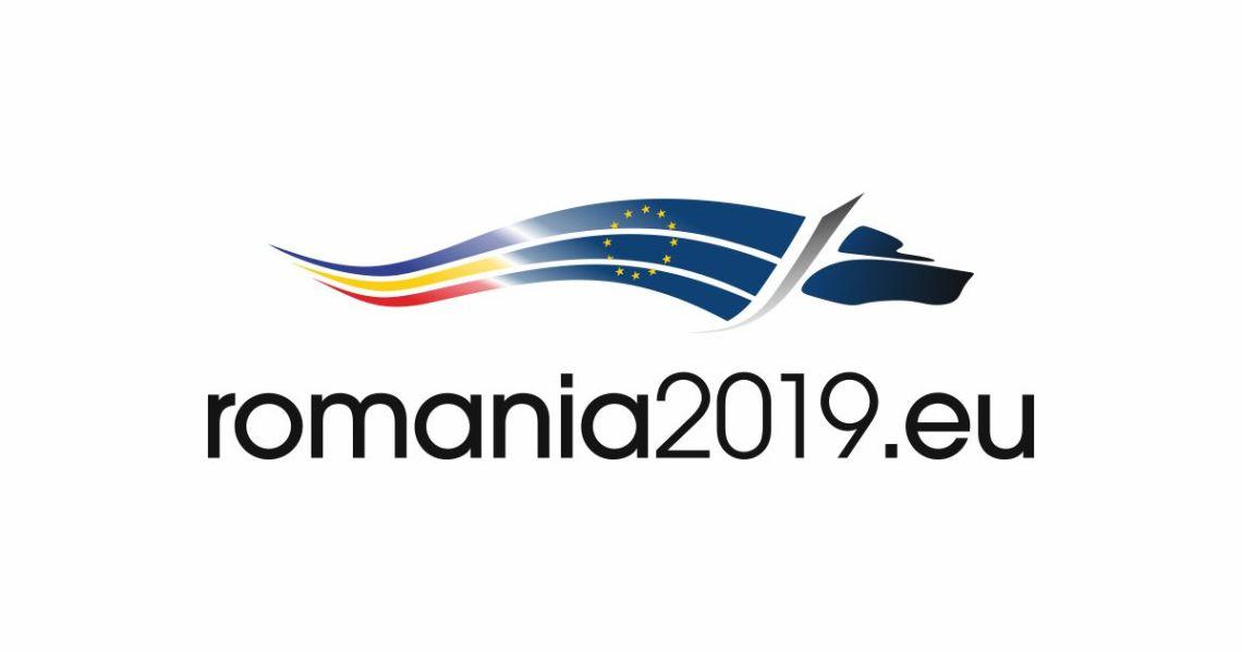 Przedstawiciele Unii Europejskiej dziękują Rumunii za półroczną prezydencję